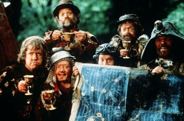 time-bandits-movie-image