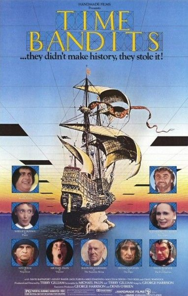 time_bandits_movie_poster_01