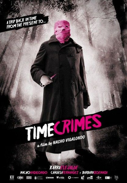 timecrimes-poster