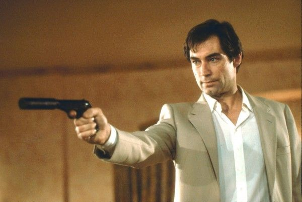 timothy-dalton-the-living-daylights