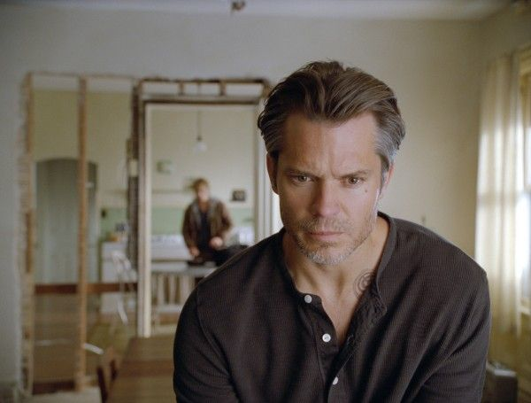 timothy-olyphant-i-am-number-four-image