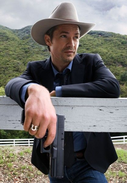 timothy-olyphant-justified-image-3