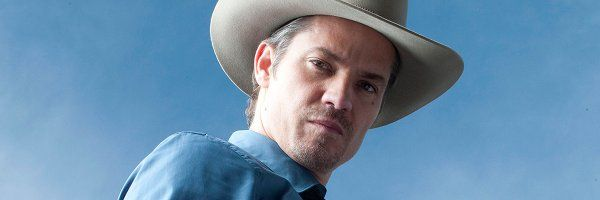 timothy-olyphant-justified-slice