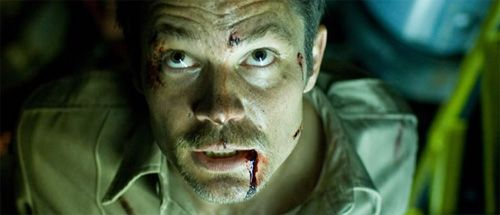 timothy_olyphant_the_crazies_movie_image_slice