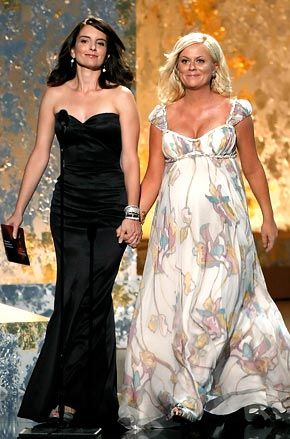 tina-fey-amy-poehler-golden-globe-awards