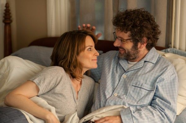tina-fey-michael-sheen-admission