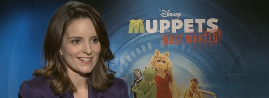tina-fey-muppets-most-wanted-interview-slice