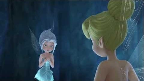 tinker-bell-secret-of-the-wings