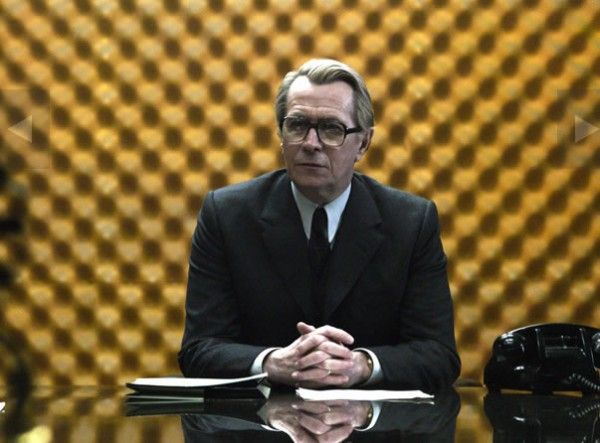 tinker-tailor-soldier-spy-movie-image-gary-oldman-03