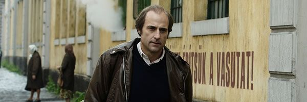 tinker-tailor-soldier-spy-movie-image-mark-strong-slice-01
