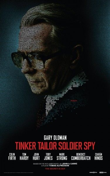tinker-tailor-soldier-spy-movie-poster-01