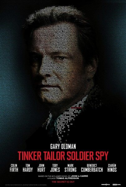 tinker-tailor-soldier-spy-movie-poster-colin-firth-01