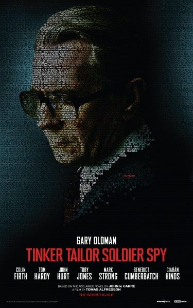tinker-tailor-soldier-spy-movie-poster-gary-oldman-01