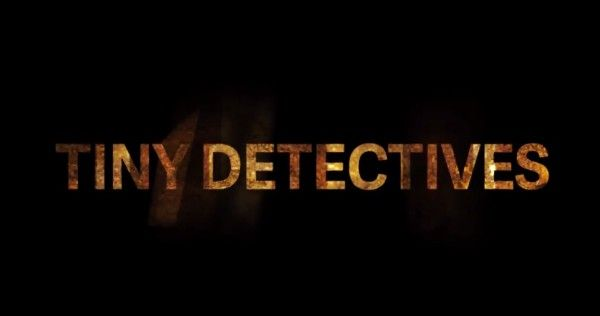 tiny-detectives-logo