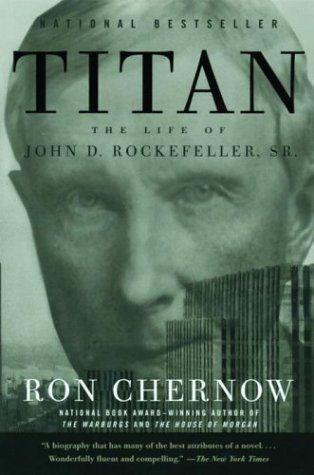 titan-the-life-of-john-d-rockefeller-book