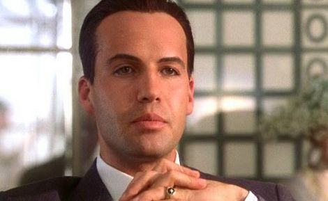 titanic-movie-image-billy-zane-01