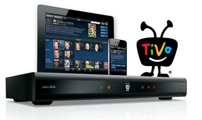tivo-box-tablet-phone