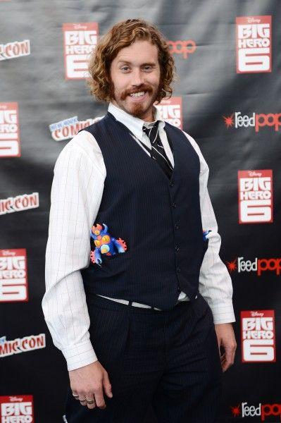 tj-miller-big-hero-6