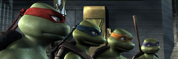 tmnt-teenage-mutant-ninja-turtles-reboot