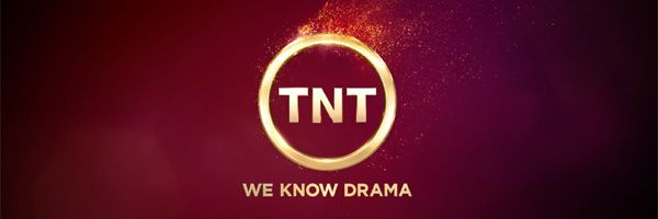 tnt-network-logo-slice-01