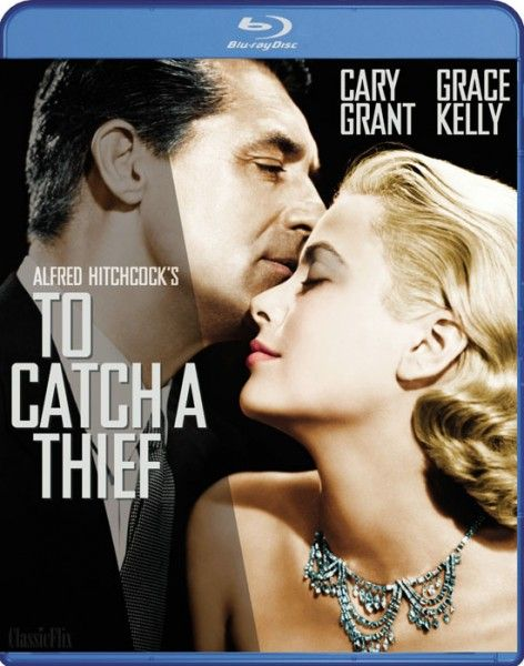 to-catch-a-thief-blu-ray-cover