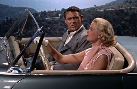 to-catch-a-thief-cary-grant-grace-kelly
