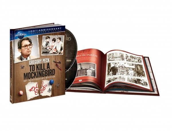 to-kill-a-mockingbird-50th-anniversary-blu-ray-cover-art