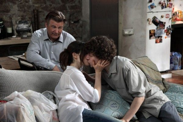 to-rome-with-love-alec-baldwin-jesse-eisenberg-image