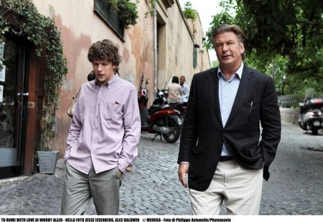 to-rome-with-love-jesse-eisenberg-alec-baldwin-image