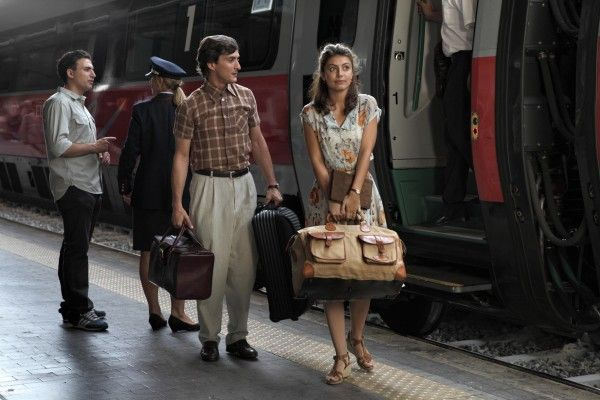 to-rome-with-love-movie-image