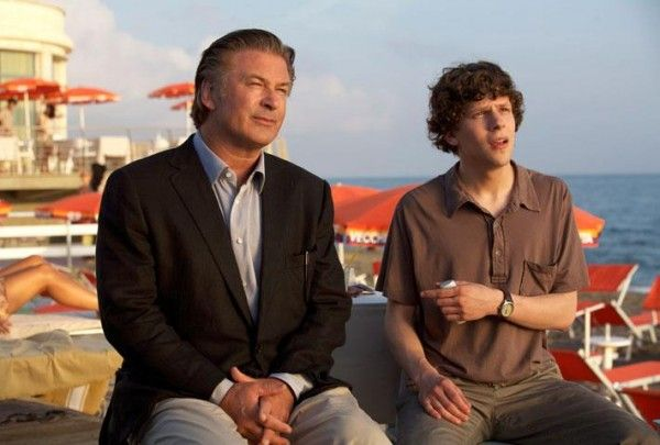to-rome-with-love-movie-image-alec-baldwin-jesse-eisenberg