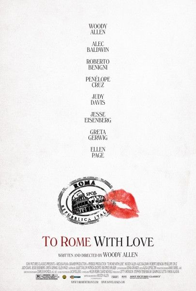 to-rome-with-love-movie-poster