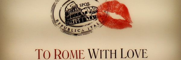 to-rome-with-love-poster-slice