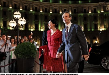 to-rome-with-love-roberto-benigni-image