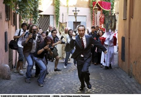 to-rome-with-love-roberto-benigni-movie-image