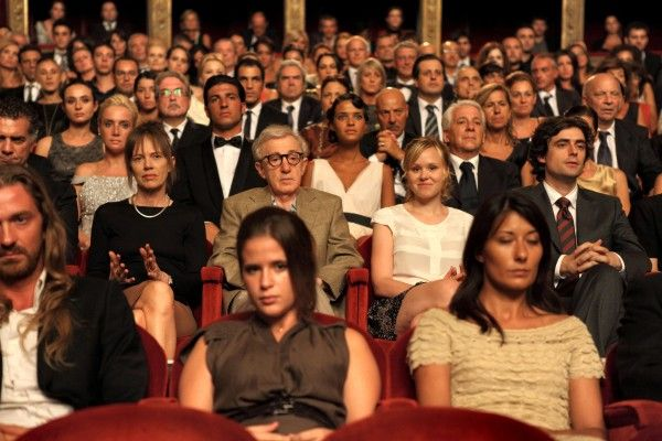 to-rome-with-love-woody-allen-allison-pill-image
