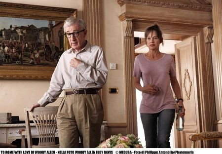 to-rome-with-love-woody-allen-judy-davis-image