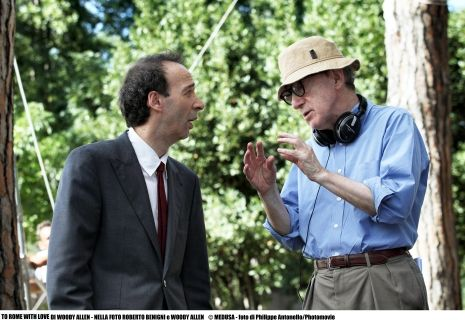 to-rome-with-love-woody-allen-roberto-benigni-image