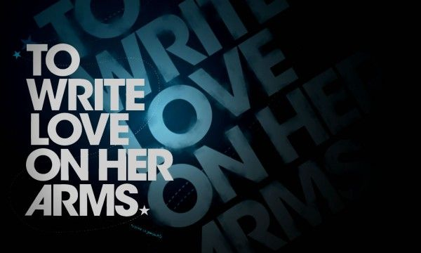 to-write-love-on-her-arms-wallpaper