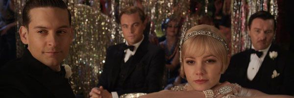 tobey-maguire-carey-mulligan-the-great-gatsby-slice