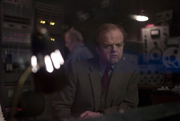 toby-jones-berberian-sound-studio-image