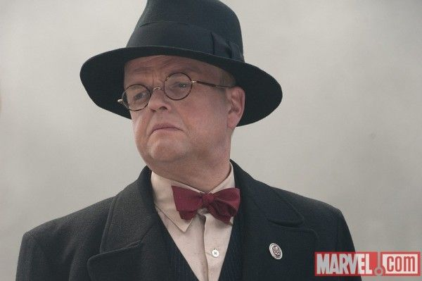 toby-jones-captain-america-movie-image