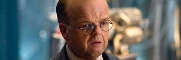 toby-jones-captain-america-the-winter-soldier