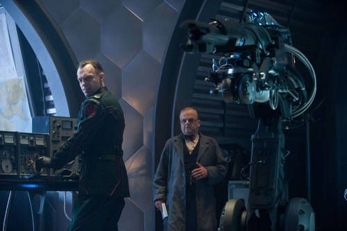 toby-jones-captain-america-2-sequel-the-winter-soldier