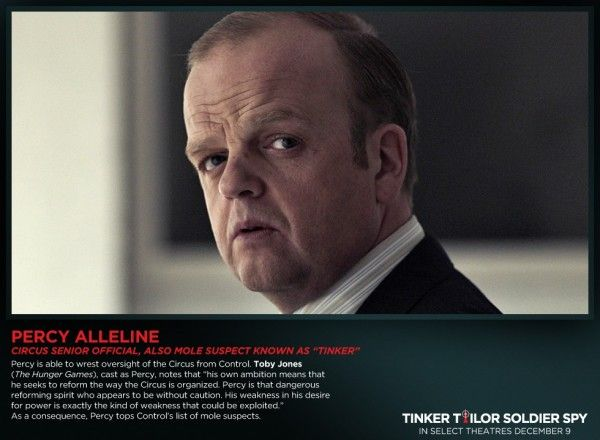 toby-jones-tinker-tailor-soldier-spy-character-profile
