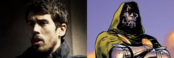 toby-kebbell-doom-fantastic-four-slice
