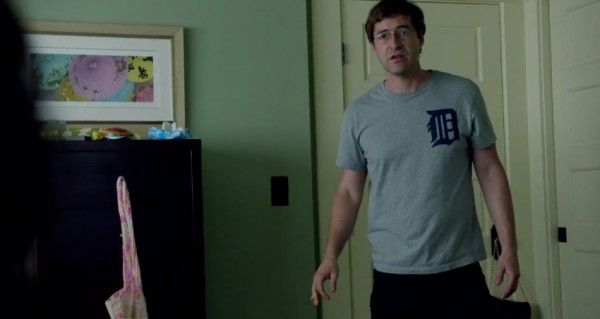 togetherness-mark-duplass
