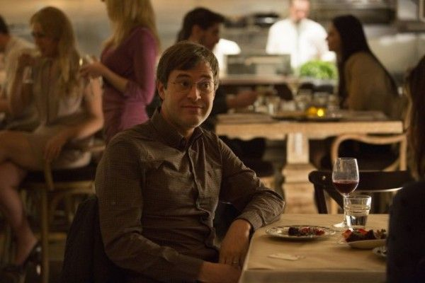 togetherness-mark-duplass-renewed