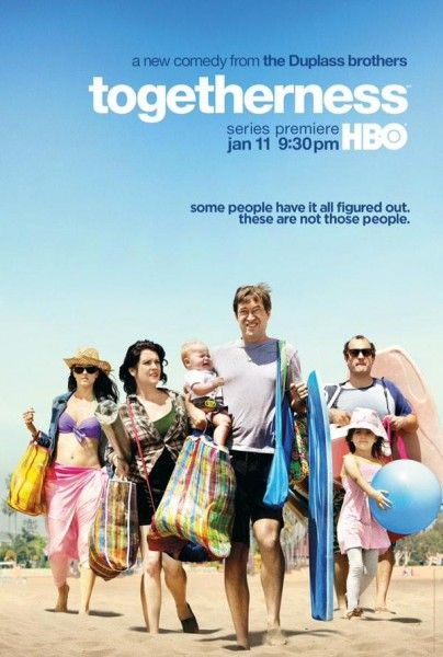 togetherness-hbo-duplass