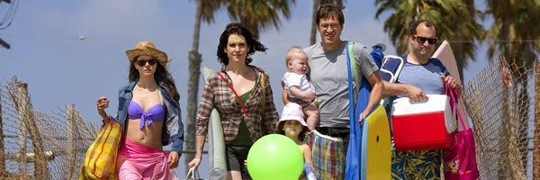 togetherness-review